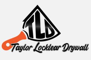 Taylor Locklear Logo