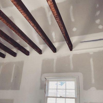 drywall pic