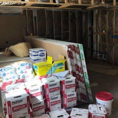 drywall repair 3