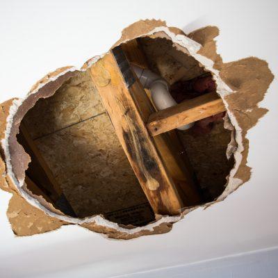 drywall repair 4