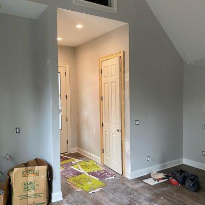 drywall repair 5